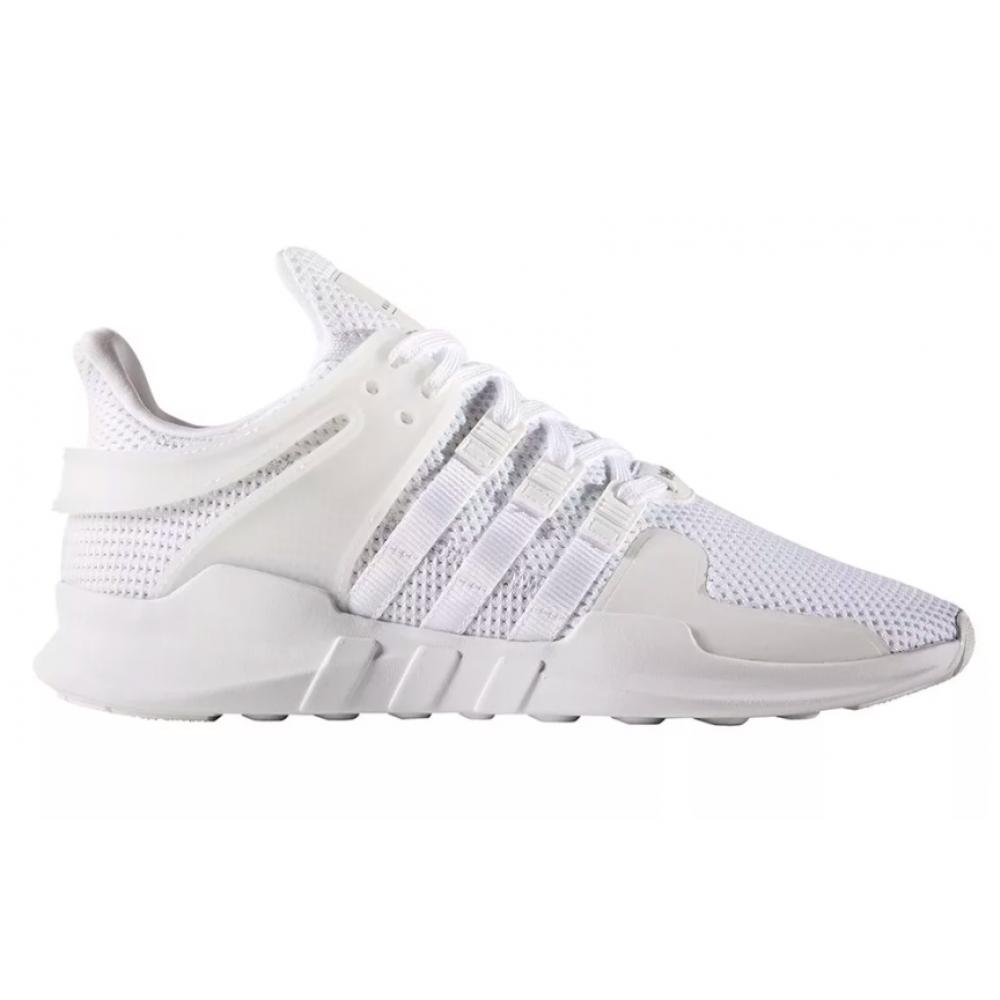 Adidas Eqt Support Adv White (Белые)