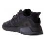 Adidas Eqt Support Adv 91 17 Black (Черные)