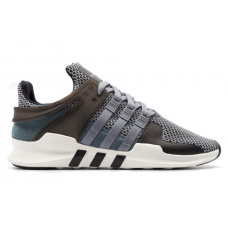 Adidas Eqt Support Adv Gray (Серые)