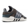 Adidas Eqt Support Adv Gray (Серые)