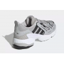 Adidas Eqt Gazelle Gray (Серые)