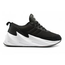 Adidas Sharks (Black)