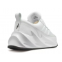Adidas Sharks (White)