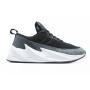 Adidas Sharks (Black gray)