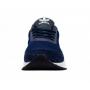 Adidas Sharks (Blue white)