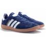 Adidas Spezial blue (синие)