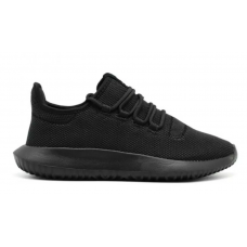 Adidas Tubular Shadow black (черные)