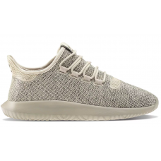 Adidas Tubular Shadow beige (бежевые)