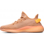 Adidas Yeezy Boost 350 V2 Clay pink (розовые)