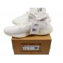 Adidas Yeezy Boost 350 V2 Triple white (белые)