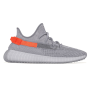 Adidas Yeezy Boost 350 V2 Tail Light (серые)
