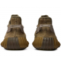 Adidas Yeezy Boost 350 V2 Earth brown (коричневые)