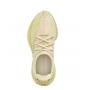 Adidas Yeezy Boost 350 V2 Flax beige (бежевые)