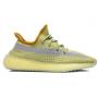 Adidas Yeezy Boost 350 V2 Marsh green (зеленые)