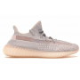 Adidas Yeezy Boost 350 V2 Synth - Reflective