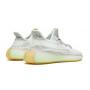 Adidas Yeezy Boost 350 V2 Yeshaya Reflective
