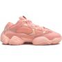 Adidas Yeezy Boost 500 pink (розовые)