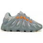 Adidas Yeezy Boost 451 gray (серые)