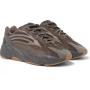 Adidas Yeezy Boost 700 V2 Geode (серые)