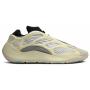 Adidas Yeezy Boost 700 V3 Azael white (белые)