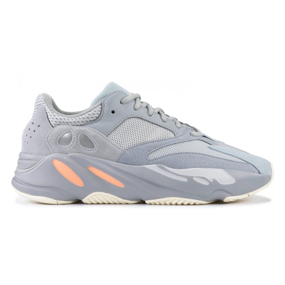 Adidas Yeezy Boost 700 V2 Inertia (серые)