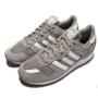 Adidas Zx 750 gray (серые)