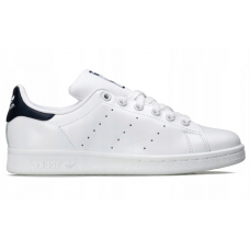 Adidas Stan Smith (White Black)