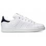 Adidas Stan Smith (White Black)