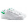 Adidas Stan Smith (White Green)