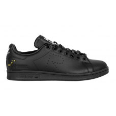Adidas Stan Smith x Raf Simons (Black)