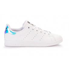 Adidas Stan Smith (Сhameleon)