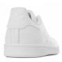 Adidas Stan Smith (White)