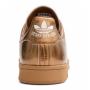 Adidas Stan Smith x Raf Simons (Bronze)