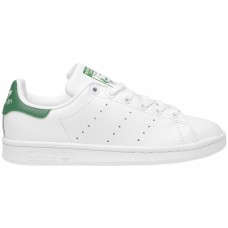 Adidas Stan Smith (White Green)