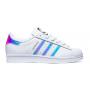 Adidas Superstar Chrome