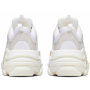 Balenciaga Triple S (White)
