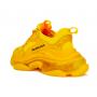 Balenciaga Triple S Yellow (желтые)