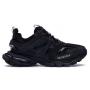Balenciaga Track Trainers Black (черные)