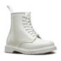 Ботинки Dr. Martens 1460 Mono White (Белые)
