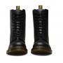 Ботинки Dr. Martens 1490 (Черные) арт2
