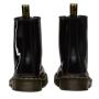 Dr. Martens 1460 Patent Lamper Black (Черные лак)