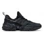 New Balance MS574VA black (черные)