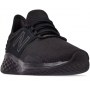 New Balance Fresh Foam Roav Black (черные)
