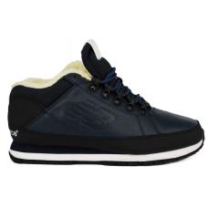 New Balance 754 Db dark/blue (темно-синий)