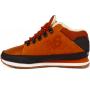 New Balance 754 Nb Brown (светло-коричневый)