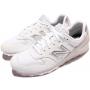 New Balance 996 Wm white (белые)