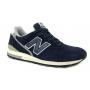 New Balance 996 Ndm dark/blue (темно-синие)