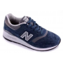 New Balance 997 Sport Usa blue (синие)