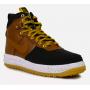 Nike Air Force Lunar Duckboot (коричневые)
