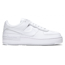 Nike Air Force 1 07 Low Shadow white